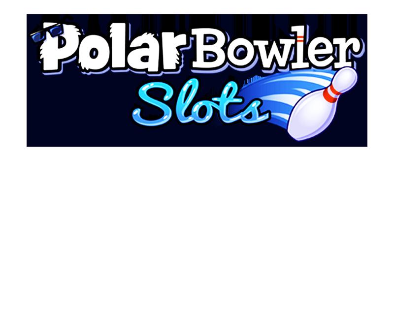polar bowler games